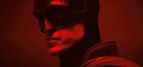 Pattinson trotseert de vloek van Batman: 'Ik had als kind zelfs een pak'