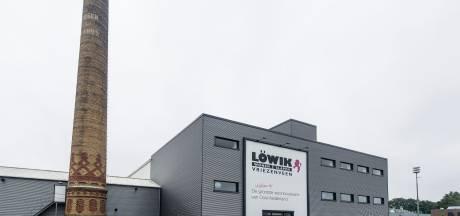 Woonwinkels en supermarkten in Twenterand elke zondag open? PVV komt met voorstel
