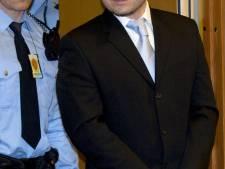 Breivik aangeklaagd voor terrorisme en moord