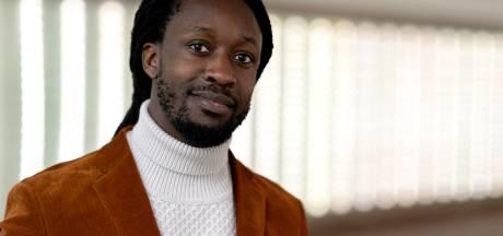 Twintig klagers willen alsnog vervolging Akwasi, rapper zou straf accepteren