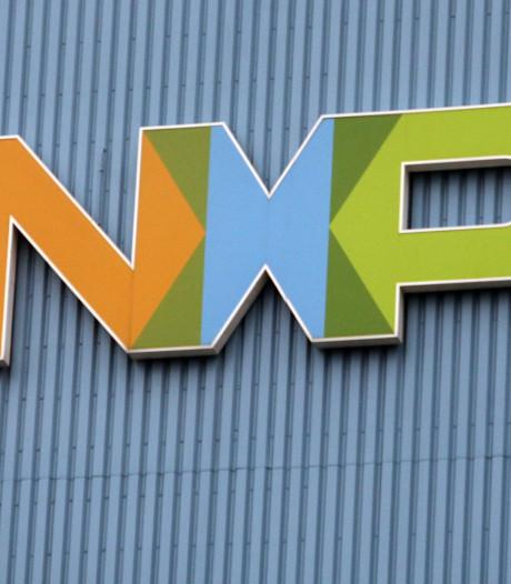 NXP verkoopt audiotak aan Chinezen