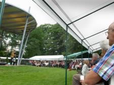 Einde dreigt voor festival Het Park Vertelt in Oosterbeek na vertrek bestuursleden
