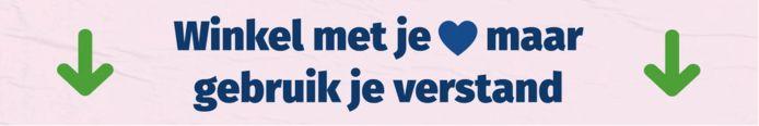 RV / Stad Gent