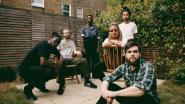 Britse jazzsensatie Maisha komt naar De Roma