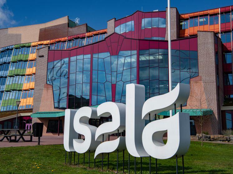 Rode cijfers? Ziekenhuizen in Zwolle, Apeldoorn en Harderwijk maken miljoenenwinst in coronajaar