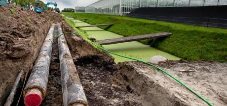 Milieu Centraal na oproep in Wijchense gemeenteraad: 'Aardwarmte is prima toepasbaar'