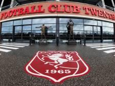 Nieuw bestuur FC Twente krijgt vorm