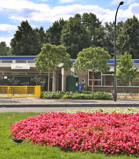 WaalwijkWonen: 'komende zomer woningen bouwen aan Oranjeplein'