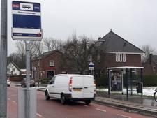 Bushalte Hoofdstraat Heijen eindje verplaatst ondanks bezwaren