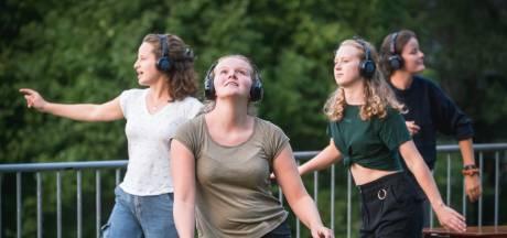 Wageningse Cultuurzomer krijgt deze zomer een vervolg