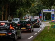 Startschot voor miljoenenaanpak van N35 tussen Wijthmen en Nijverdal zorgt direct voor vraagtekens