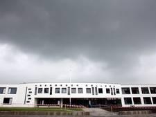 Leraar Heerbeeck college Best blijft in cel