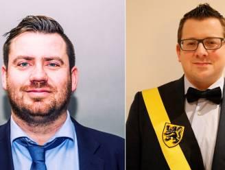 Wissel in het schepencollege: Thomas Dubois neemt schepenfunctie (opnieuw) over van Steven Vanmechelen