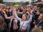 Plan uit 2016 voor geluidslimiet op Koningsdag Arnhem ligt nog in de la