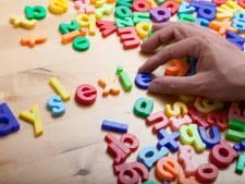 School moet boete betalen voor slechte begeleiding bij dyslexie