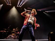 The Kooks komen in 2022 naar Nederland met jubileumconcert