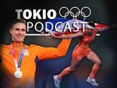 Podcast Ti-Ta-Tokio   'Die waren zo ontzettend naar de tering na de sprint'