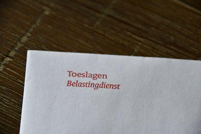 In de gemeente Molenlanden zijn naar schatting een kleine 30 ouders gedupeerd.
