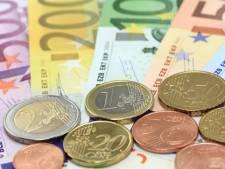Someren is het helemaal beu: 'Aantal wettelijke taken op laag pitje totdat Rijk met geld over de brug komt'