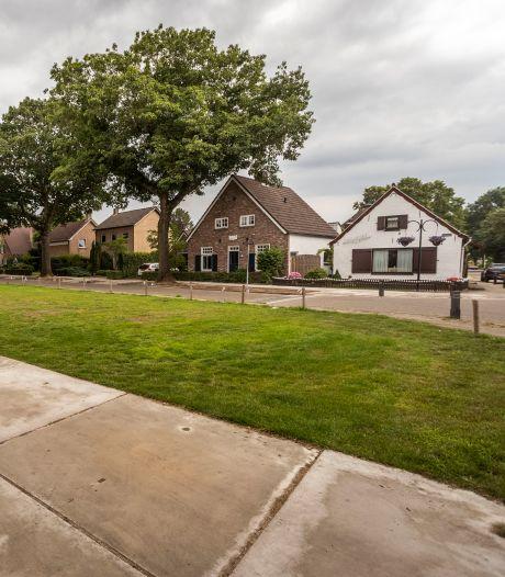 'Nu kunnen we niet meer naakt door de tuin lopen': bezwaren Deurnese buurt geen reden voor aanpassen bouwplan