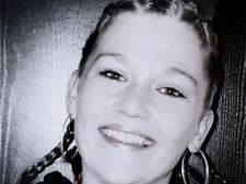 Romp in koffer blijkt niet van vermiste Sabrina Oosterbeek