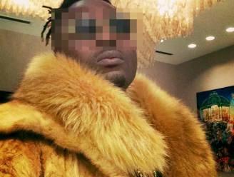 Oostendse rapper laat illegaal onder zijn naam werken en strijkt deel van z'n loon op