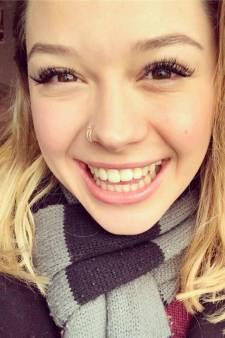 Verdachte van moord op Sarah Papenheim (21) wordt neurologisch onderzocht