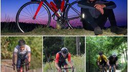 1.225 kilometer in 53 uur, 100 keer Paterberg of 66 keer Muur? Vlamingen stunten op fiets tijdens Hemelvaartweekend