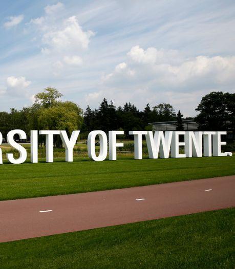 Esports-organisatie Team THRLL en Universiteit Twente slaan handen ineen