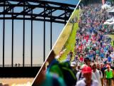 Ook dit jaar gaat de Nijmeegse Vierdaagse niet door, wel alternatieve editie
