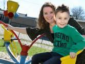 Willeke zet zich in voor Rijswijkse kinderen: 'Als je iets wilt in je dorp moet je dat ook regelen'
