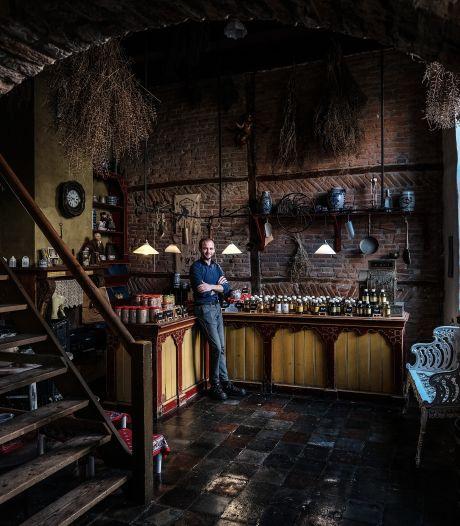 Mosterdstad Doesburg krijgt ook eigen mosterdsaus: 'Enthousiaste reacties op proefversie'