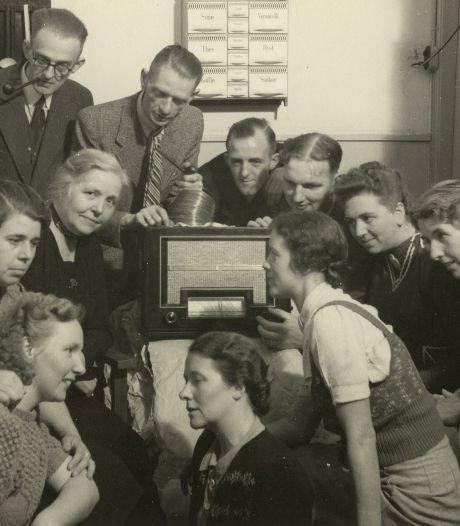 Veldwachters gaan alle radiohandelaren af, maar de registers zijn ze 'kwijt'