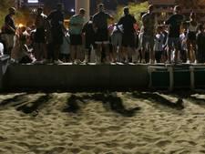 Dood Carlo: hele Mallorca-groep moet vrezen voor straffen