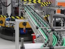 Airopack wil fabriek in Waalwijk flink uitbreiden