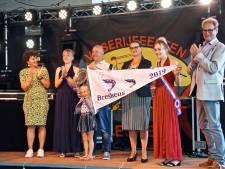 Visveiling is bereid toeristische vismijn in Breskens te faciliteren