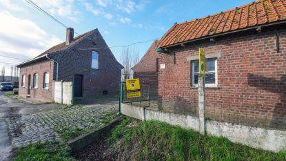 Bieden op boerderij in Westouter kan nog tot 17 februari