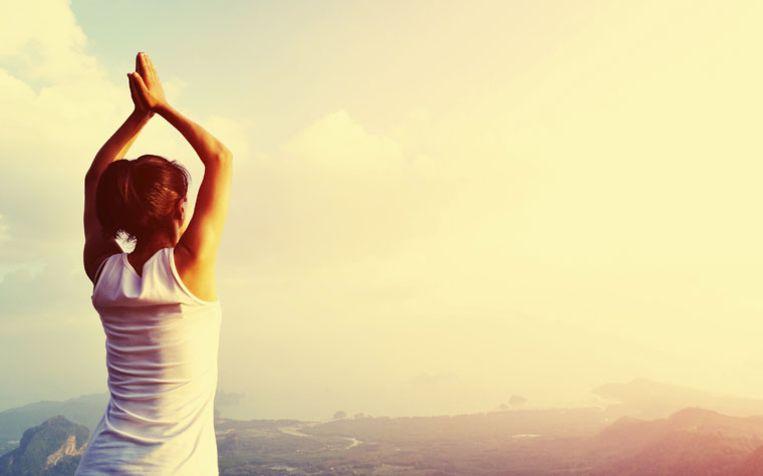 8 zomeractiviteiten om te ontstressen