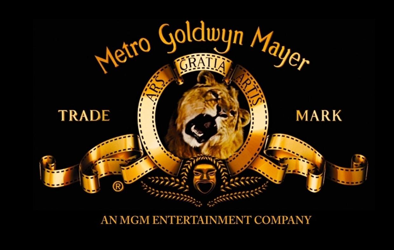MGM Beeld MGM