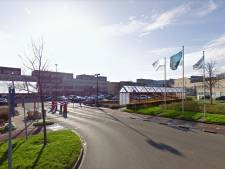 Van 1 coronapatiënt in Noord-Nederland naar 23 in twee weken