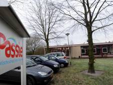 Gemeenteraad in Wierden geeft groen licht voor De Esrand