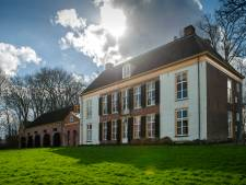 Gemeenteraad Zaltbommel wijkt uit naar Huis Brakel