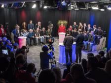 D66 wil weten hoe gemeente Enschede zich financieel losmaakt van omroep 1Twente