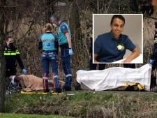 Jongen (16) die Armando neerstak komt uit ambassadefamilie: 'Ik ben kapot'