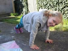 Dag 3 zonder school: van mama naar monster in tien seconden