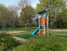 Gaat geld buurt het verschil maken in Annapark?