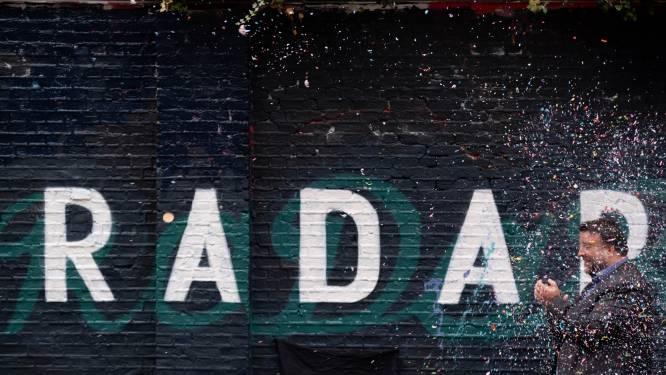 RADAR organiseert 'Week van het creatief ondernemen'