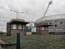 Juist nu ADO clubliefde nodig heeft haakt de halve stad af: 'Maar die liefde is nog wel te reanimeren'