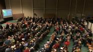 500 geïnteresseerden op infoavond van Windstil