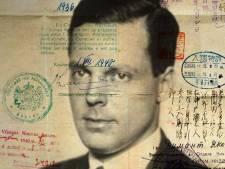 'Mister Radio Philips' die vele levens redde centraal bij Studium Generale van TU/e